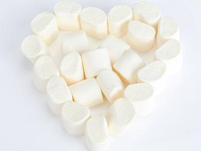 Marshmallow Production Line